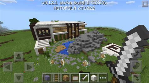 Minecraft batman map download zip. Narjahanam download