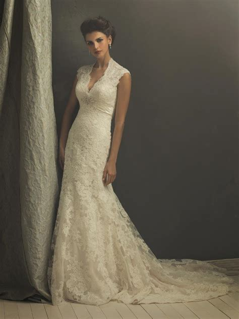 retro vintage wedding dresses jpg 720x960