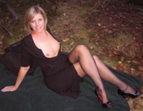 nude pics marysville michigan jpg 200x156