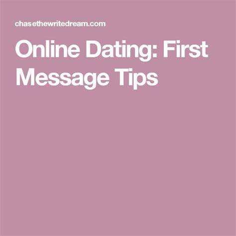 Online dating first message ignored jpg 640x640