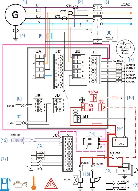 How do you hook up a remote starter switch jpg 1952x2697