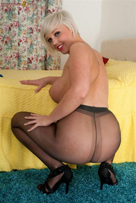 t n a pantyhose seductions jpg 603x900