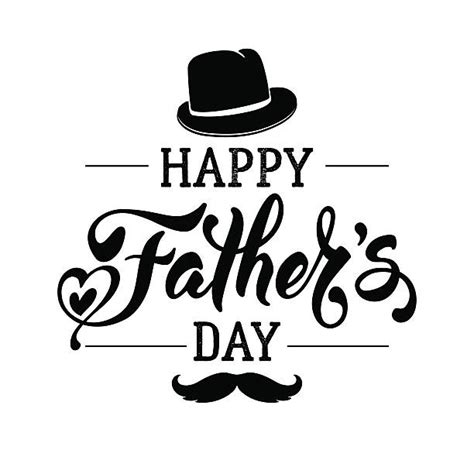 fathers day clip art vintage jpg 612x612