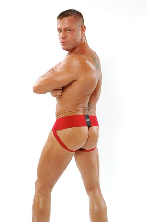 gay leather on demand jpg 533x800