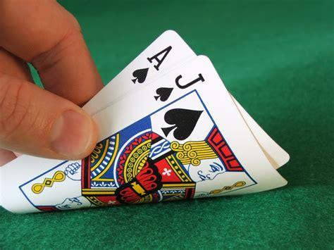 Blackjack 21 combinations jpg 800x600