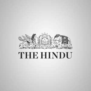 Sant nirankari videos download / emptycarefully ga