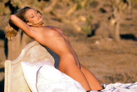 Jaime pressly nude aznude jpg 800x540