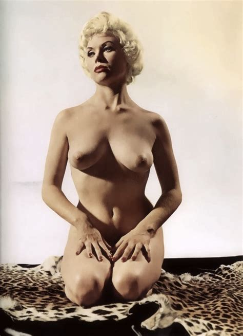 10 most famous british actresses made man jpg 500x690