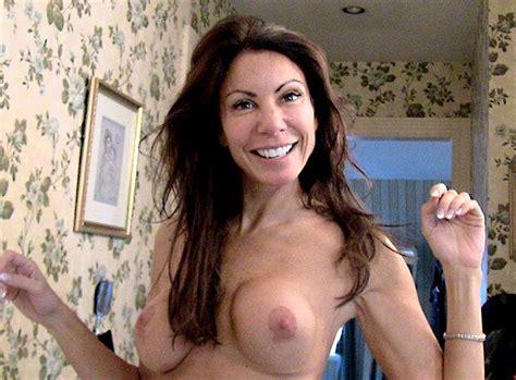 Danielle staub sex tape porn videos jpg 650x479