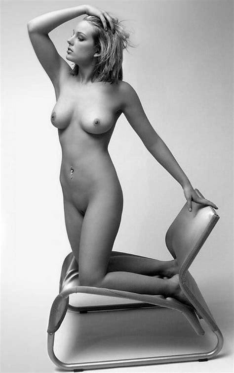 britney nude photo pregnant shoot spear jpg 804x1280