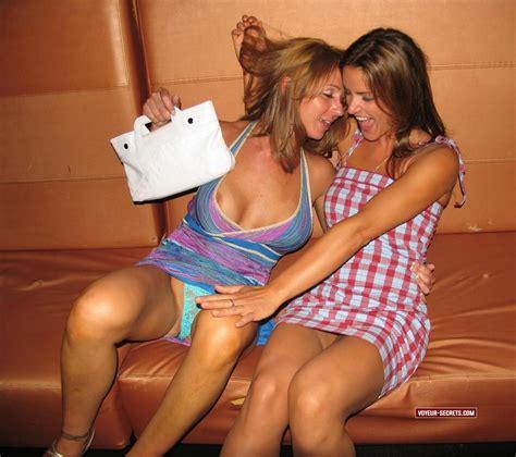 Best bloopers, malfunctions, nip slips, up skirts jpg 1312x1164