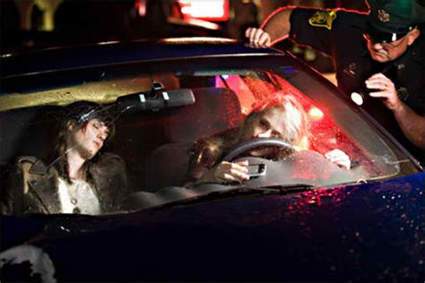 Distracted driving texting will become largest cause of jpg 480x320