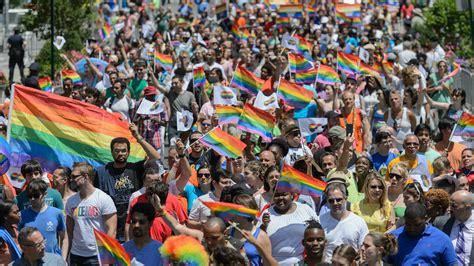 gay pride day new york jpg 1920x1080