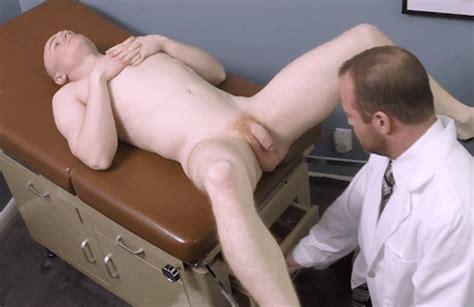 gay sex doctor stories animatedgif 540x350