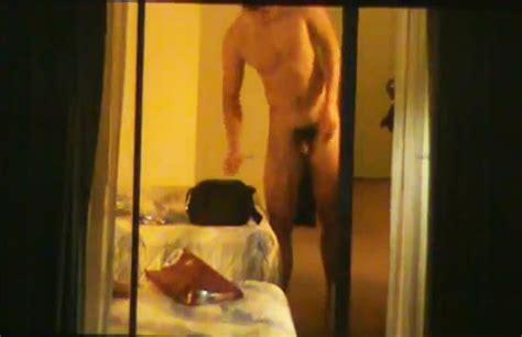 spying on her nude jpg 550x356