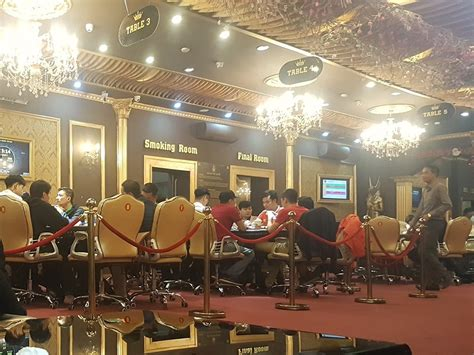 Laos poker jpg 1000x750
