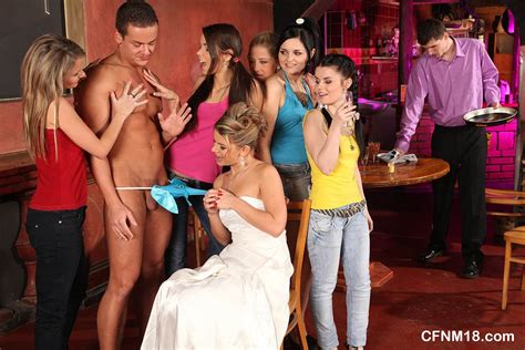 Nude party porn gay videos jpg 1209x806