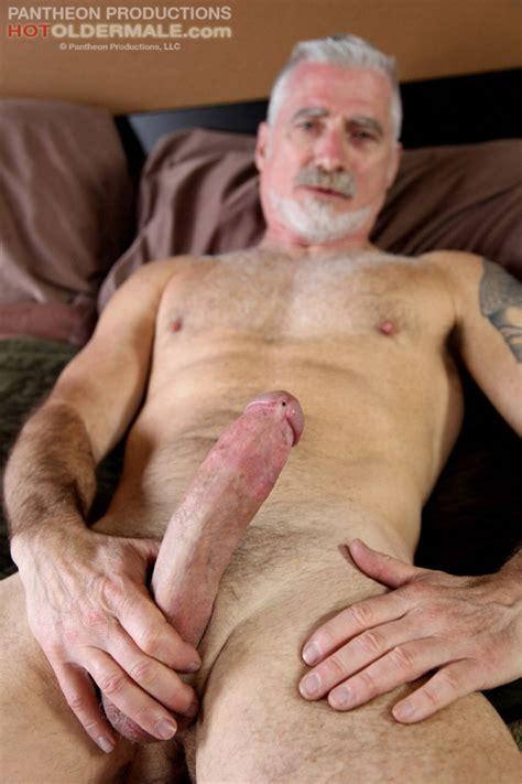 gay men silver daddies thumb free jpg 600x900