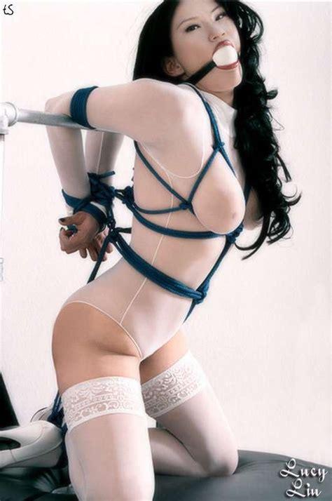 Wet asian girl filled with cum eporner jpg 531x800