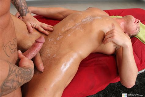 Gay massage porn videos xhamster jpg 1503x1002