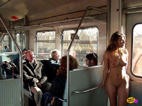 nude workers subway jpg 1000x751
