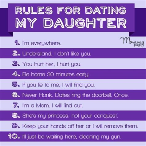 who is boomers daughter dating funny jpg 720x720