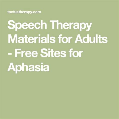 Adult speech therapy for victims of stroke and dementia jpg 640x640