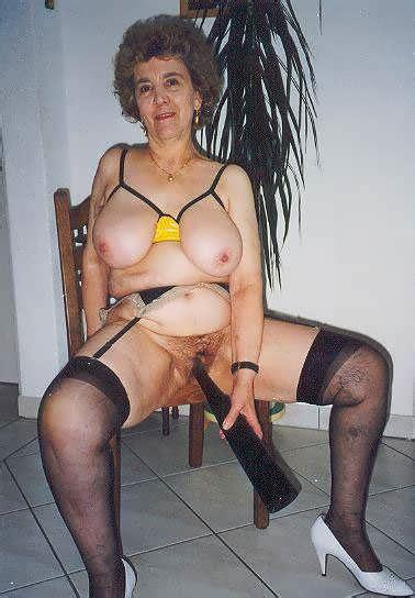 Granny fucking photos hardcore porn movies, free sex jpg 378x544