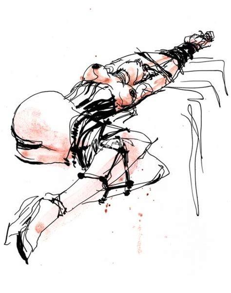 Sams custom artwork home facebook jpg 513x650