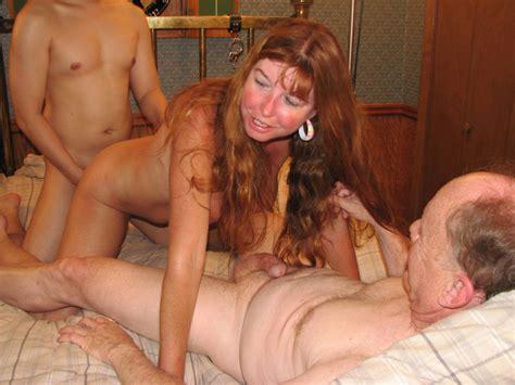 Atlanta gay sex clubs and bathhouses guide tripsavvy jpg 1200x900