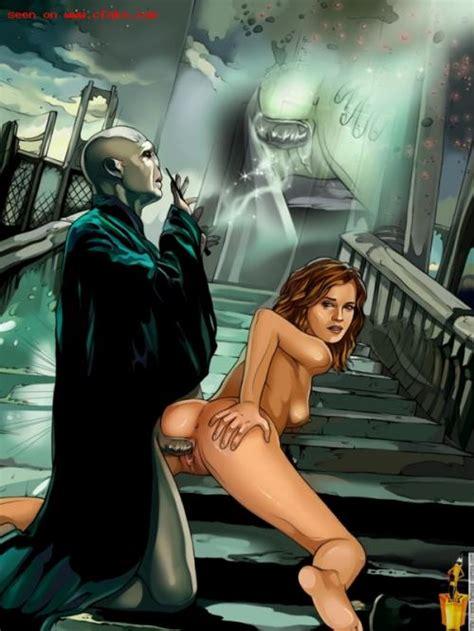 harry ginny sex story fanfiction jpg 500x666