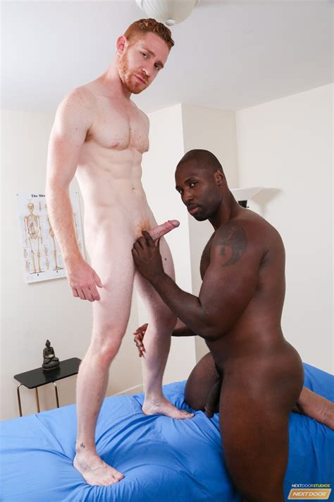big black dick free gay jpg 800x1200